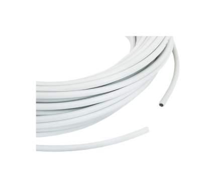Кабель телевизионный GAL Coax - Coax 20м White (1134)