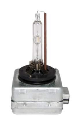 Лампа ксеноновая LYNXauto 35W PK32d-5 L19735W