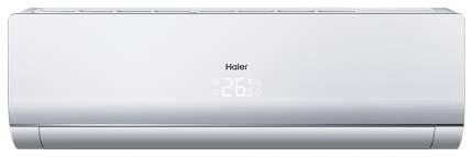 Сплит-система Haier HSU-12HNF203/R2 -W