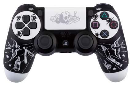 Геймпад Sony PlayStation Dualshock 4 v2 CUH-ZCT2E Disgusting Men