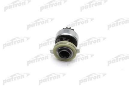 Бендикс стартера PATRON P101394