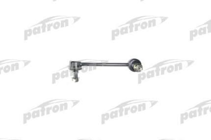 Стойка стабилизатора PATRON PS4225R