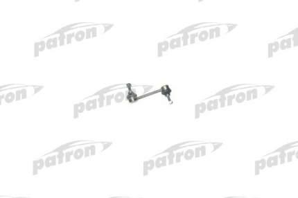 Стойка стабилизатора PATRON PS4122
