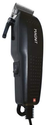 Машинка для стрижки волос Dewal Magnit 03-767