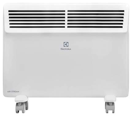 Конвектор Electrolux Air Stream ECH/AS-1000 MR белый