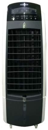 Воздухоочиститель Honeywell ES800 Black/White