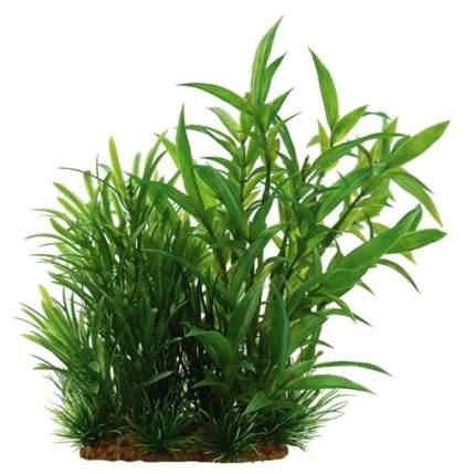 Искусственное растение ArtUniq Hygrophila siamensis mix 15 ART-1140101