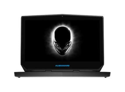 Ноутбук игровой Alienware A13-6342
