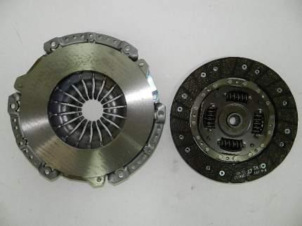 Комплект сцепления Sachs 3000950068