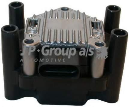 Катушка зажигания JP Group 1191600700