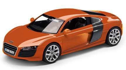 Коллекционная модель Audi 5011218413