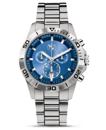 Наручные часы BMW 80262406691
