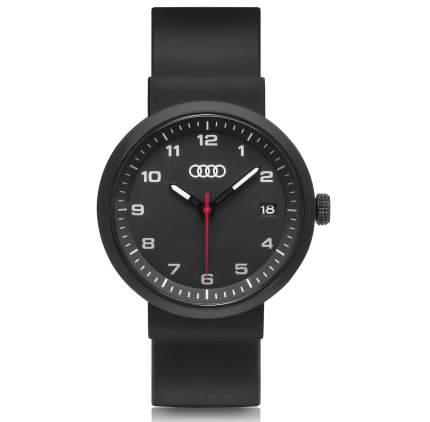 Наручные часы Audi 3101800100