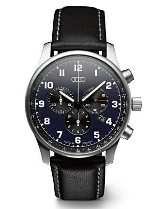 Наручные часы Audi 3101300500