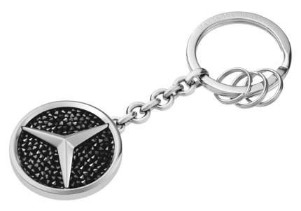 Брелок Mercedes-benz B66952740 Saint-Tropez