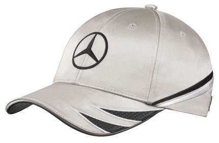 Бейсболка Mercedes-Benz B67995199