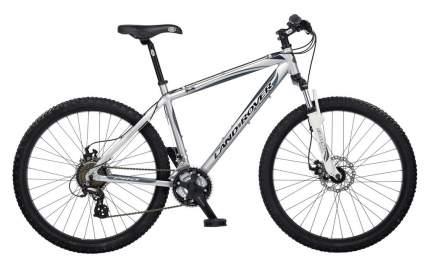 Велосипед LAND ROVER LROEXPPRO