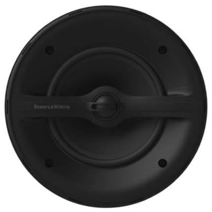 Встраиваемая акустика B&W Marine 8
