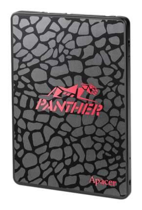 Внутренний SSD накопитель Apacer Panther AS330 240GB (AP240GAS350-1)