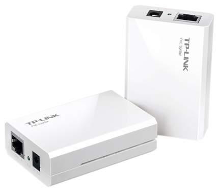 Сетевой адаптер powerline TP-Link TL-POE200