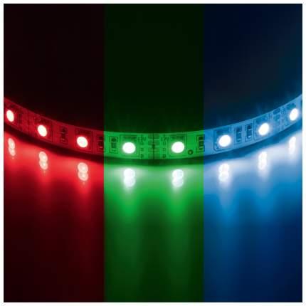 Разноцветная лента (RGB) Lightstar 5050 Led Lenta 400050