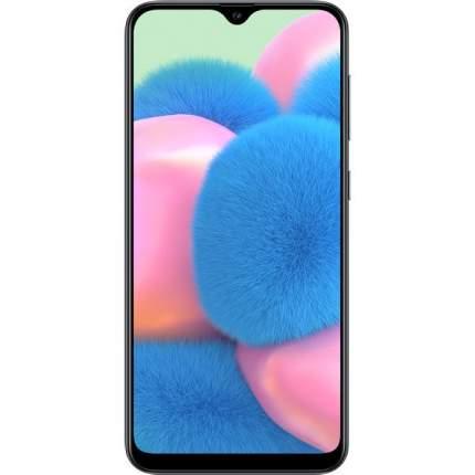 Смартфон Samsung SM-A307FN/DS 32GB Bl