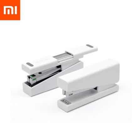 Степлер Xiaomi Lemo Portable Stapler, K1405