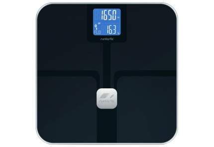 Весы Runtastic Libra