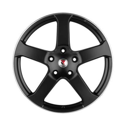REPLIKEY Toyota Land Cruiser 200 RK95019 10,0\R22 5*150 ET40 d110,1