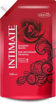 Жидкое мыло Vestar для интимной гигиены 500 мл