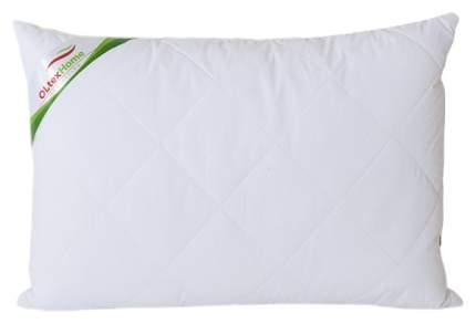 Подушка Ol-tex БАМБУК 50x68 см