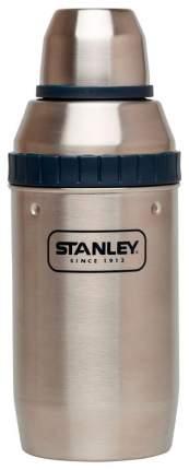 Шейк-система Stanley Adventure 0,59 л Стальная