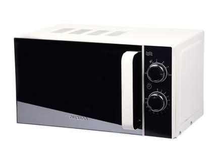 Микроволновая печь Oursson MM2005/IV