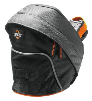 Сумка под седло SKS Tour Bag L