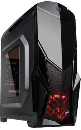 Игровой компьютер BrandStar GG2638720 Black