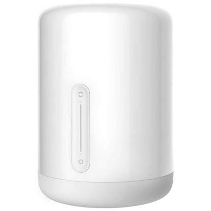 Прикроватная лампа Xiaomi Mi Bedside Lamp 2 RU EAC (MUE4093RU)
