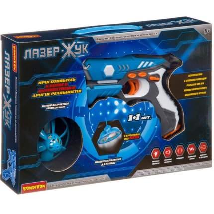 Оружие Лазер-жук, арт. ВВ3999