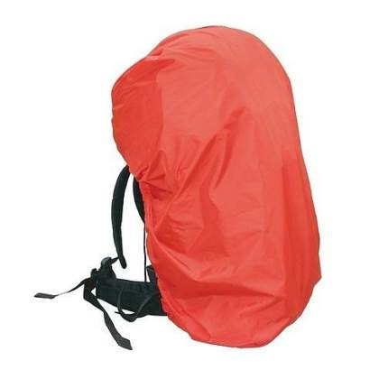 Чехол для рюкзака AceCamp Backpack Cover 55-80L 3921-red