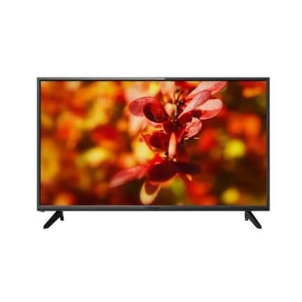 LED Телевизор Full HD Hartens HTV-40F02-T2C/A4/B/M-FHD-SMART