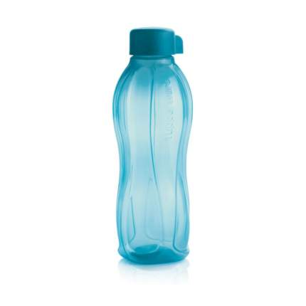 Эко-бутылка Tupperware с винтовой крышкой 750 мл