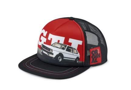 Бейсболка Volkswagen Votex VAG 5KA084300