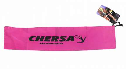 Чехол для булав Chersa Chehol pink