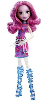 Кукла Monster High Ари Хантингтон Поп-Звезда DNX67