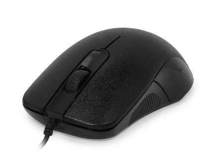 Мышь CBR CM 105 Black