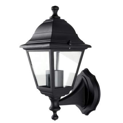 Настенный светильник Maytoni O004WL-01B