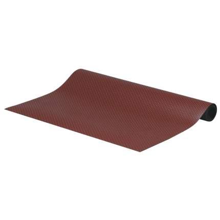 Коврик текстильный Lemax 34916-lemax 46x92 см