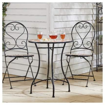 Комплект садовой мебели Kaemingk 841626/841627