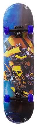 Детский скейтборд Shenzhen Toys Т88424