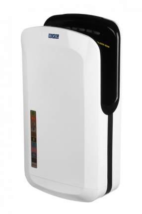 Сушка для рук BXG-JET-7200