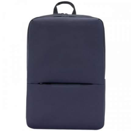 Рюкзак Xiaomi Classic Business Backpack 2 синий 18 л